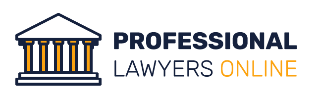 Professional Lawyers Online